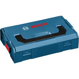 MALETIN L-BOXX MINI 2.0 BOSCH