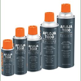 ANTICORROSIVO 400ML WT-400 TRUPER / ALTERNATIVO WD 40