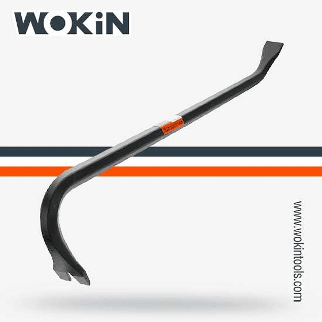 DIABLO 750X18MM WOKIN