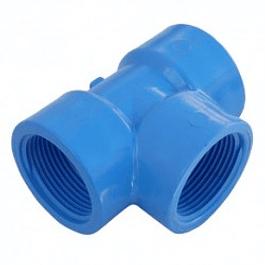 TERMINAL PVC HI 20 HOFFENS