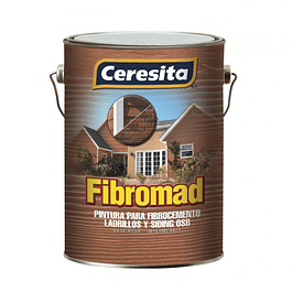 FIBROMAD BASE NEUTRA GL CERESITA