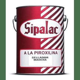 SIPALAC SELLADOR MADERA GALON SIPA