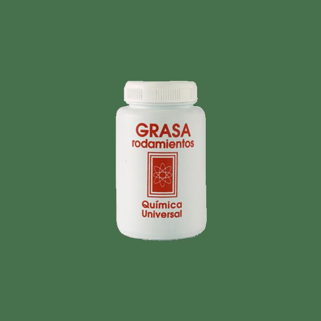 GRASA RODAMIENTO 220GRS QUIMICA UNIVERSAL