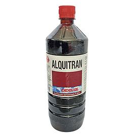 ALQUITRAN 1LT DIDEVAL