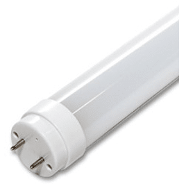 TUBO LED OPAL T8 16W 840 #76028 GLASS WESTINGHOUSE G7
