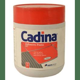 CADINA AC 1KG