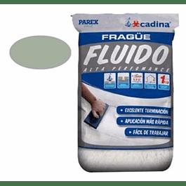 FRAGUE CADINA ARENA 1KG