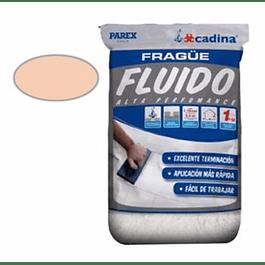 FRAGUE CADINA ALMOND 1 KG