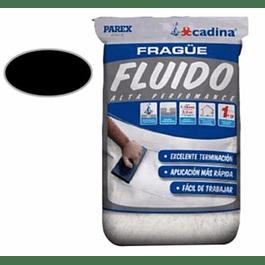 FRAGUE CADINA NEGRO 1 KG