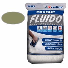 FRAGUE CADINA HELECHO 1 KG
