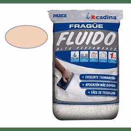 FRAGUE CADINA BONE 1 KG