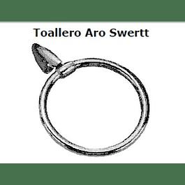 TOALLERO ARO STUTTGART