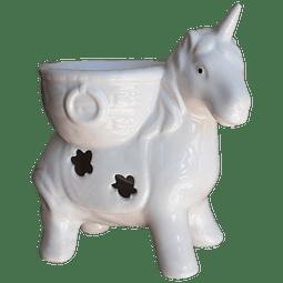Difusor de Unicornio
