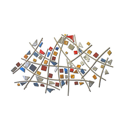 Escultura de Parede em Aço Inox Little Plates - Alteração de valores por medidas