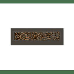 Escultura de Parede em MDF Original - Alteração de valores por medidas