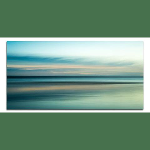 Quadro Metacrilato Memphis - Alteração de valores por medidas