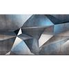 Quadro Metacrilato Cristal - Alteração de valores por medidas