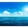 Quadro Metacrilato Pacific - Alteração de valores por medidas