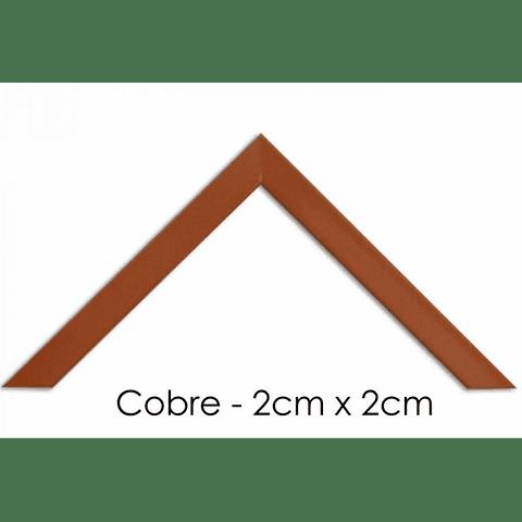 Conjunto de Quadros Separados Cotton Tree - Alteração de valores por medidas