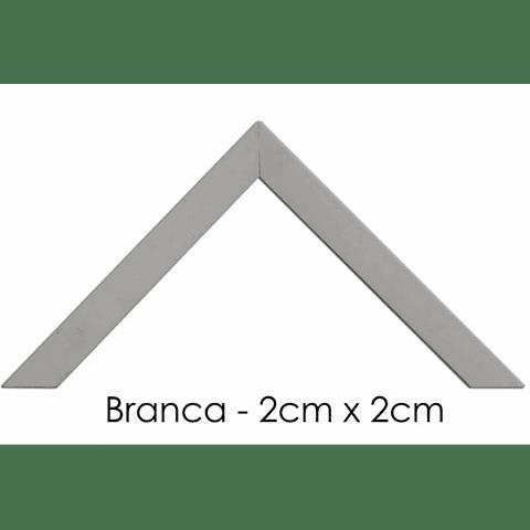 Conjunto de Quadros Torre Eiffel - Alteração de valores por medidas