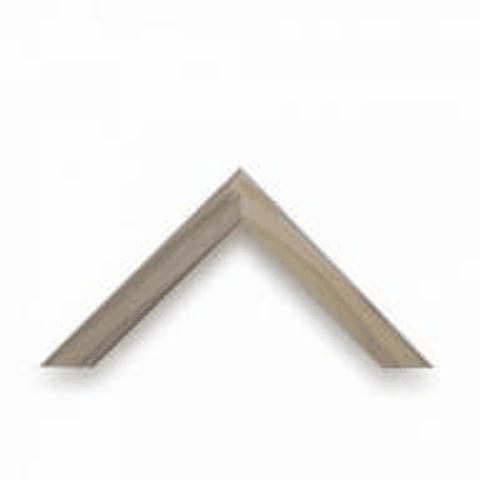 Conjunto de Quadros Separados Sépia Natural - Alteração de valores por medidas