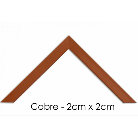 Conjunto de Quadros Capri - Alteração de valores por medidas