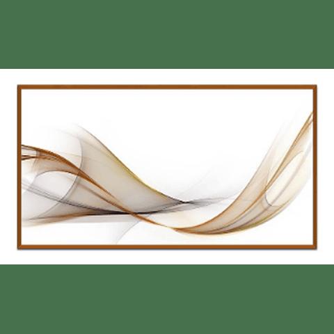 Quadro Symphony - Alteração de valores por medidas