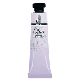 Oleo 50ml Artel