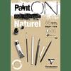 Paint On Mixed Media - Naturel (4 tamaños)