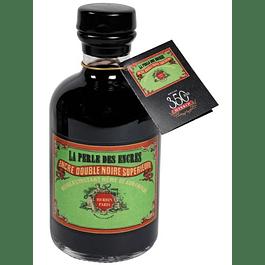Herbin 350 Aniversario 500 ml Botella de tinta - Perla Negra