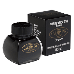Carbon Ink - 60 ml