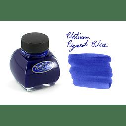 Pigmented Blue - 60ml