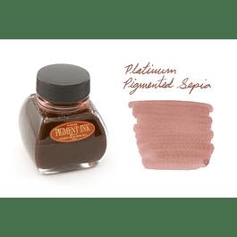 Pigmented Brun Sepia - 60ml
