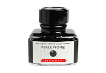 Tinta negra 30ml