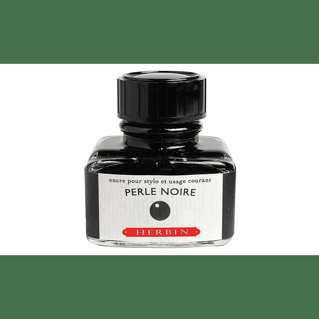 Frasco 30ml - Perle Noire (09)