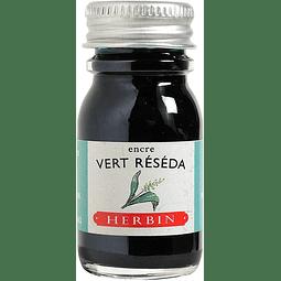 Frasco 10ml - Vert Réséda (38)