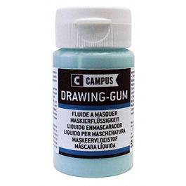 Campus Masking Liquid 55 ml