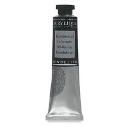Gel Retardador - 60 ml