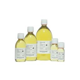 Aceite de Linaza Clarificado (4 tamaños)