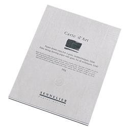 Carte D' Art - Mixed Media (3 tamaños)