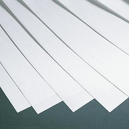 Papel Esbozo en pliegos - 65 cm x 50 cm