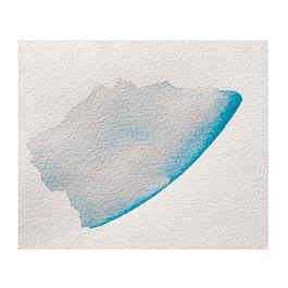 Pliego Etival prensado en frío 200g 50 x 65 cm