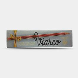 Docena de Lápices Vintage nº1951