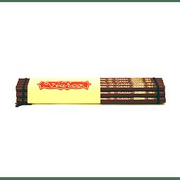 Clásico 250 HB - Docena
