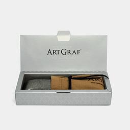 ArtGraf XL - Caja de Regalo