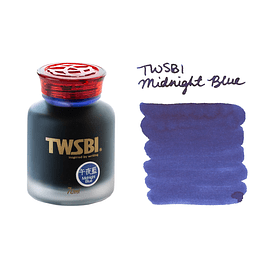 Tinta - Midnight Blue 70ml