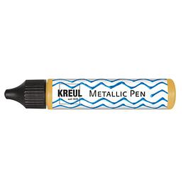 PicTixx Metallic Pen 29 ml (2 colores)