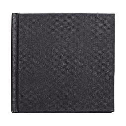 """Cuaderno de bocetos """"Goldline"""" (Cuadrado) - 4 tamaños"""