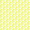 ORIGAMI PACK 60 HOJAS 3 TAMAÑOS - Frescura de limón