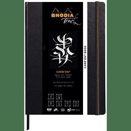 Rhodia Touch